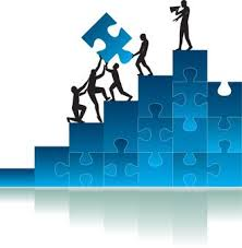اصول سرپرستی منابع انسانی و اشتباهات مدیران منابع انسانی