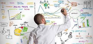 تحقیق سیستم اطلاعات بازاریابی
