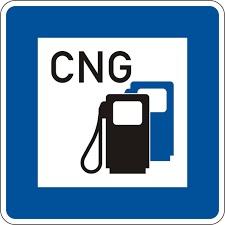 دانلود پاورپوینت CNG