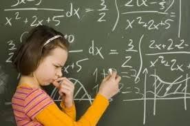 دانلود تحقیق عوامل موثر بر یادگیری