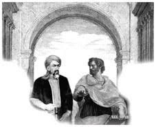 دانلود تحقیق تعریف نفس از دیدگاه ارسطو، فارابی، ابن سینا