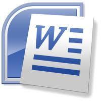 کارآفرینی شركت تولید تجهیزات ایمنی راهها